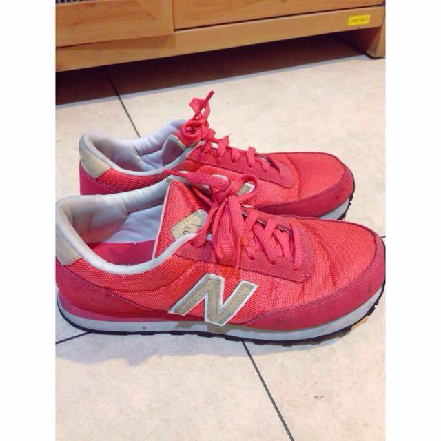 (降)美國購入 New Balance運動鞋💓