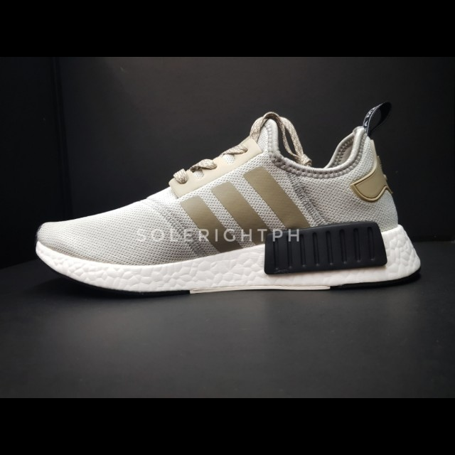 adidas nmd online shop ph