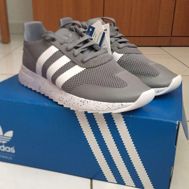 Adidas Originals FLB Runner, Men's