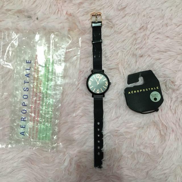 Aeropostale watch