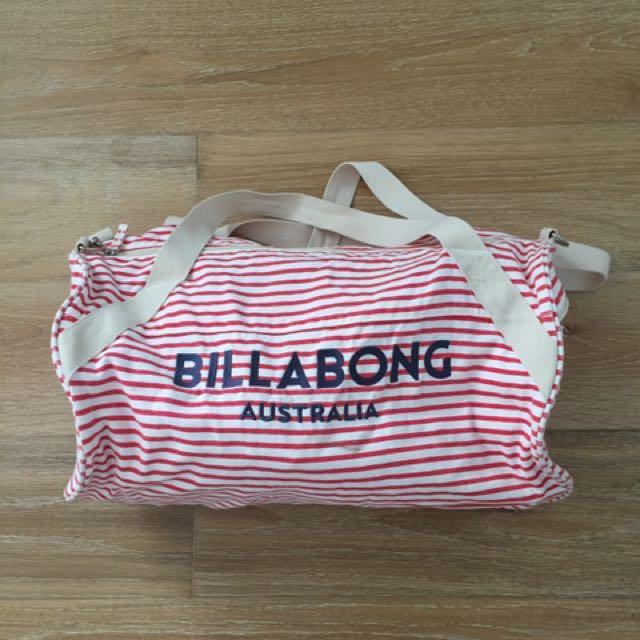 Billabong Bag ca. 20 L