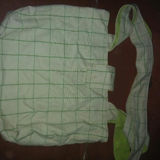 Body bag & Shoulder bag