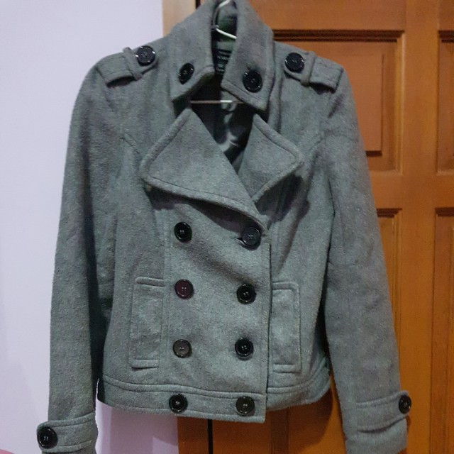 Coat Abu2