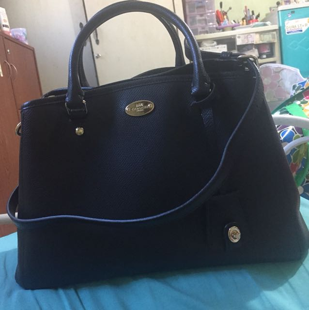 For Sale Coach Bag