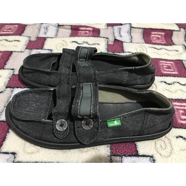 Original Sanuk Shoes for Women