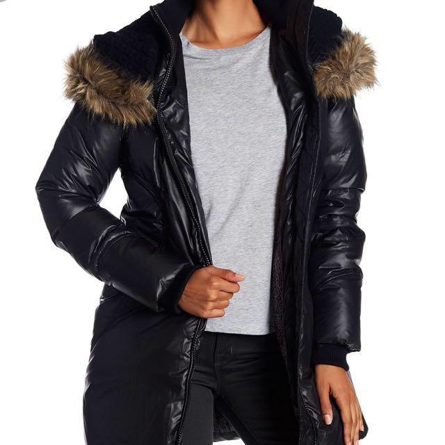 Rudsak Winter Jacket
