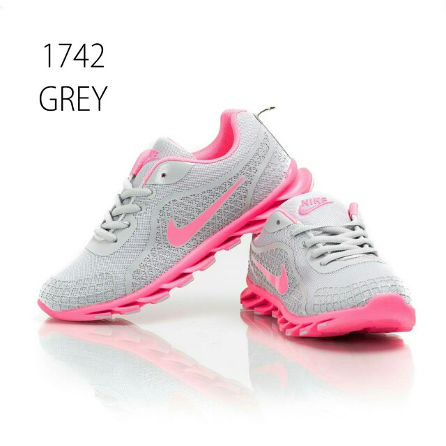 Sepatu Nike 1742