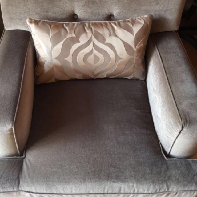 Sofa Francis one seater