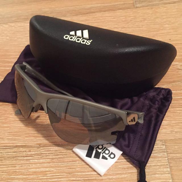 Sunglasses Adidas
