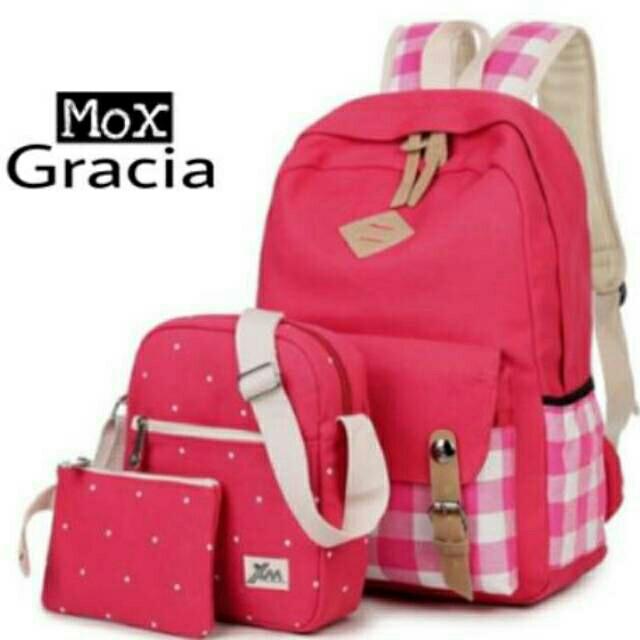 tas sekolah tas kuliah tas serut tas import tas batam anak sekolah murah  wanita tanah abang  SARUNG fa4937df86