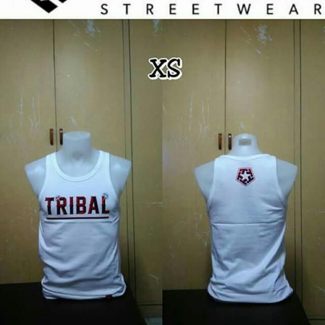 Tribal Sando For Men