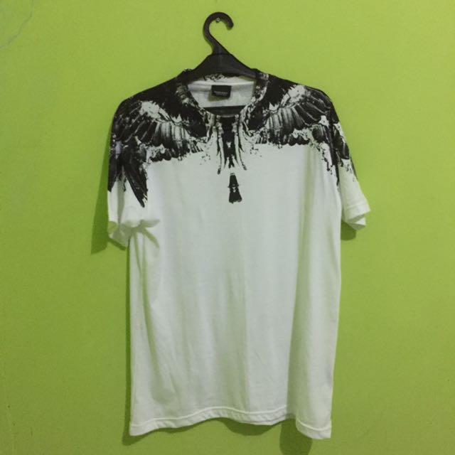 Tshirt by Marcelo Burlon