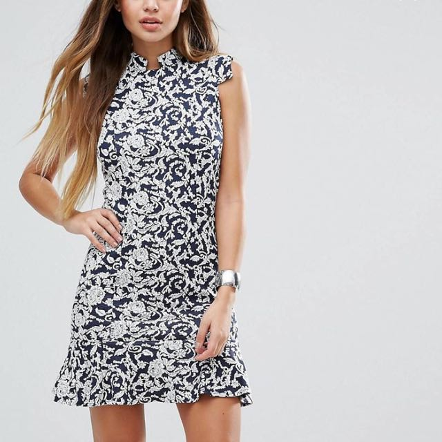 Unique 21 (ASOS) Dress