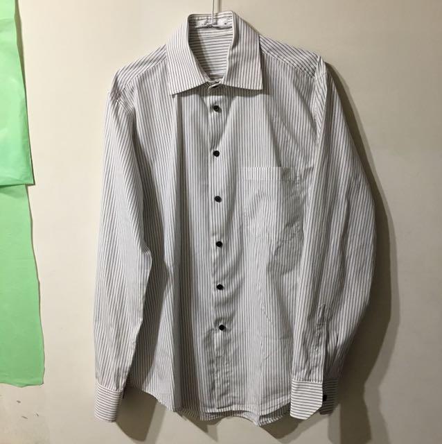 viola襯衫