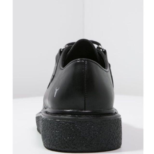 Windsor Smith shoes