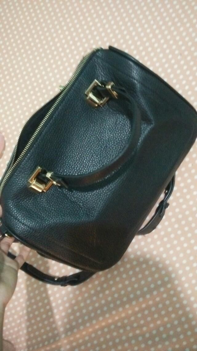 Zara bag (free ongkir jabodetabek)