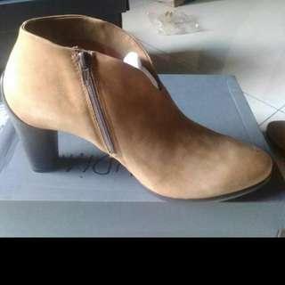 Boots ECCO - Original