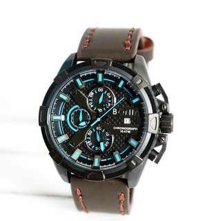 Jam tangan bruno cavali