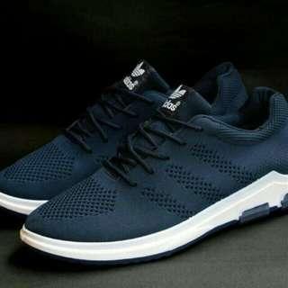 Sepatu Adidas Pantofel
