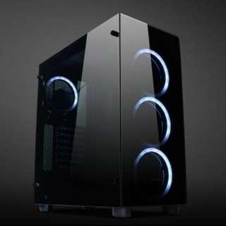 [Kaby Lake] i7-7700 GTX 1060 DDR4 Gaming Desktop