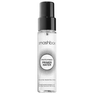 [FREE NM] Smashbox Photo Finish Primer Water