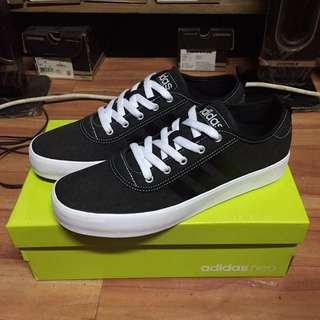 Adidas neosole bw