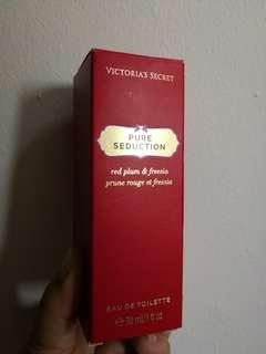 Lady perfume
