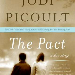 {PO} The Pact