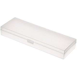 MUJI PENCIL CASE/BOX