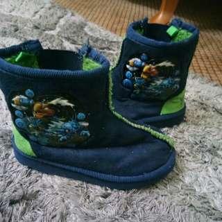 Kids Boots winter
