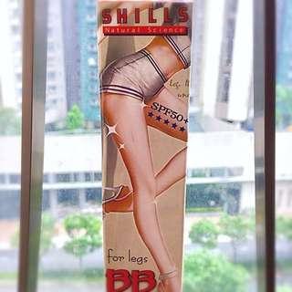 防曬噴霧BB Cream For Legs