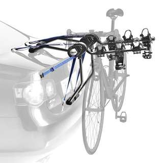 Thule 911 Passage 3 bike rack