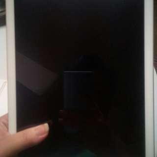 iPad 2017 Wifi (32gb)