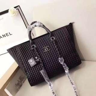 Chanel 👜
