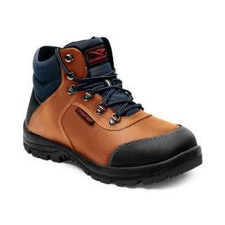 Sepatu Safety 5101CB