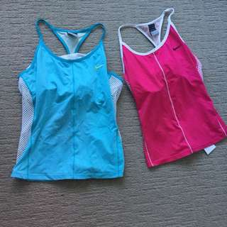 Nike gym (S)