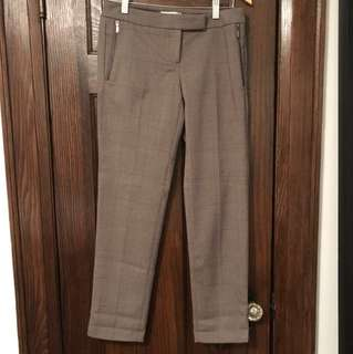 Size 2 Dalia Collection trousers
