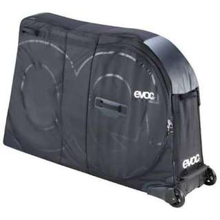 Evoc Travel Bike Bag