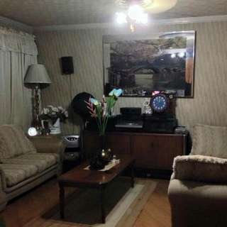 For SALE 3BR Unit With 2TB