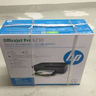 Brand new unopened printer
