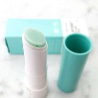 TONYMOLY Korean lip balms
