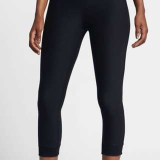 Nike power legend 7/8 tights