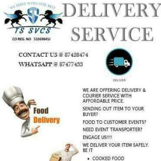 Serve You The Best