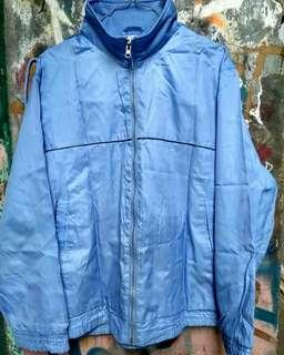 Jacket byford sporty waterproof