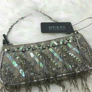 Hand Bag Guess ORIGINAL