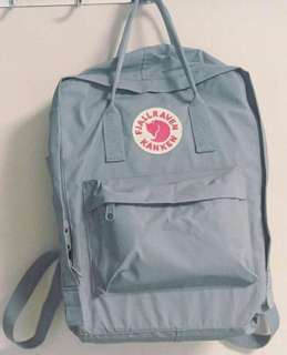 Kanken Bag(new)