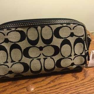 NEW COACH accessory kit