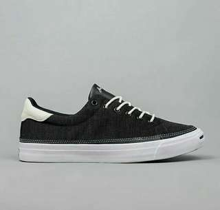 Original converse jack purcell OX knit