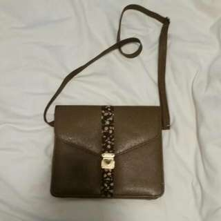 Stylish Sling bag