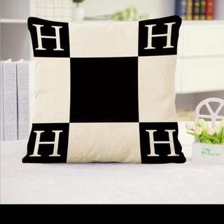 Pillow Cases (2)